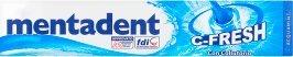 Dentifricio C Fresh Antibatterico 75 ml