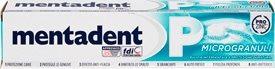 Dentifricio Microgranuli 75 ml