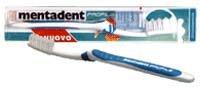 Spazzolino Da Denti Inter-Act Setole Medie