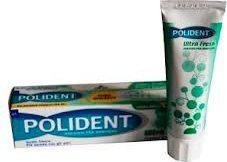 Adesivo Per Dentiere Ultra Fresh 40 Gr
