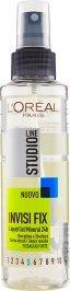 Studio Line Invisi fix 5 Liquid gel mineral 24h 150 ml