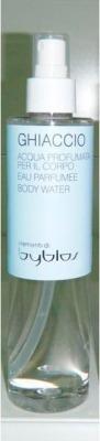 Ghiaccio - Acqua Corpo 250 ml