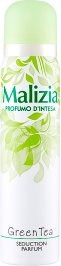 Green Tea Deodorante 100 ml