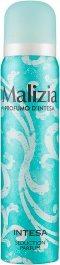 Intesa Deodorante Spray 100 ml
