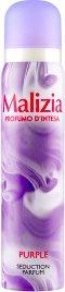Purple Deodorante 100 ml