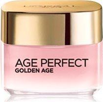 Age Perfect Golden Age Trattamento Fortificante Giorno Pelli Molto Mature 50 ml