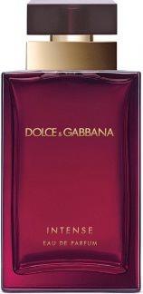 Pour Femme - Eau de Parfum Intense 100 ml | Dolce&Gabbana