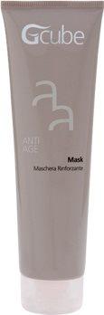 Anti Age Mask - Maschera Rinforzante Capelli Fragili 150 ml