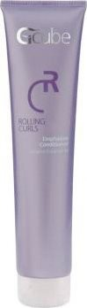 Rolling Curls Emphasize Conditioner - Balsamo Enfatizzante 200 ml