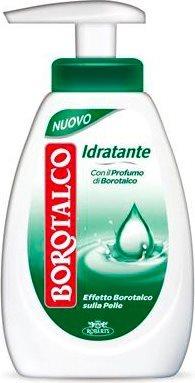 Sapone Liquido Idratante 250 ml