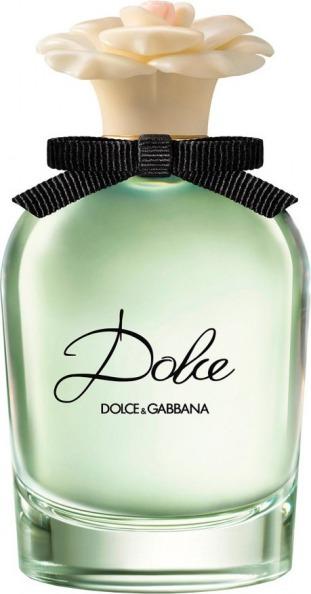 Dolce - Eau De Parfum 75 ml | Dolce&Gabbana