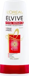 Total Repair 5 Balsamo Ricostituente Capelli Sciupati 200 ml