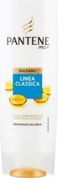 Linea Classica - Balsamo 200 ml