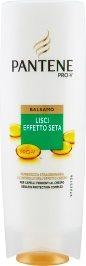 Lisci Effetto Seta - Balsamo 200 ml