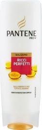 Ricci Perfetti - Balsamo 200 ml