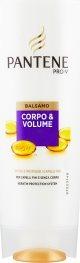 Corpo&Volume - Balsamo 200 ml