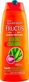 Addio Danni Shampoo Fortificante 250 ml