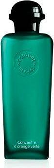 Eau D'Orange Verte Concentree - Eau de Cologne 100 ml