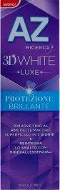 Dentifricio 3D White Luxe Protezione Brillante 75 ml
