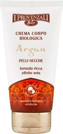 Crema Corpo Biologica Argan 150 ml