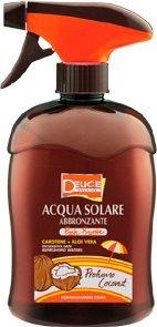 Acqua Solare Profumo Coconut 500 ml