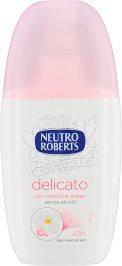 Delicato Deodorante Vapo 75 ml