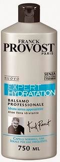 Expert Hydratation - Balsamo 750 ml
