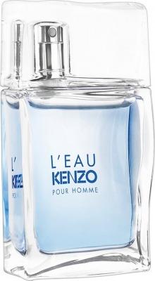 L'eau Kenzo pour Homme - Eau de Toilette 30 ml