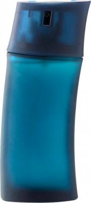 KenzoHomme - Eau de Toilette 50 ml