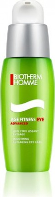Homme Age Fitness Eye Advanced - Contorno Occhi 15 ml