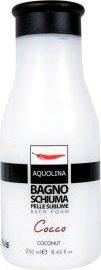 Classica Bagnoschiuma Cocco 250 ml
