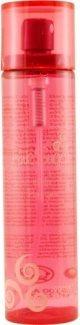 Pink Sugar - Hair Parfum 100 ml