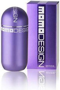 Violet - Eau de Parfum 100 ml