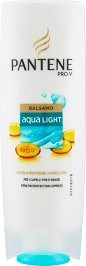 Acqua Light - Balsamo 200 ml
