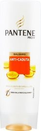 Anti-Caduta - Balsamo 200 ml