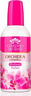 Orchidea - Eau de Toilette 100 ml