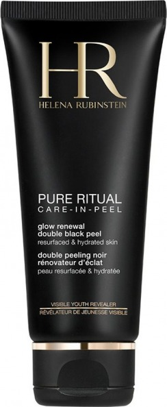 Pure Ritual Care in Peel - Esfoliante Viso 100 ml - Gargiulo