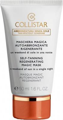 Maschera Magica Autoabbronzante Rigenerante 50 ml