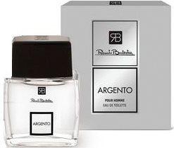 Argento - Eau de Toilette 100 ml