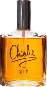 Charlie Blue - Eau de Toilette 100 ml