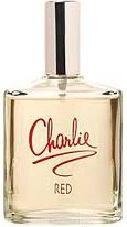 Charlie Red - Eau de Toilette 100 ml