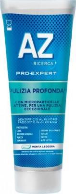 Dentifricio Pro-Expert Pulizia Profonda 75 ml