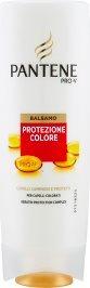 Protezione Colore - Balsamo 200 ml