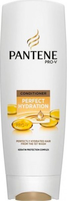 Perfect Hydration - Balsamo 200 ml