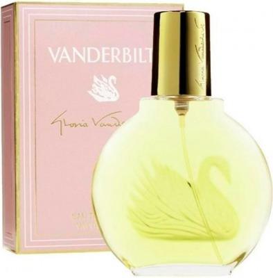 Vanderbilt - Eau de Toilette 100 ml