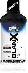 White Shock Collutorio 500 ml