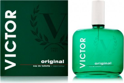 Original - Eau de Toilette 100 ml