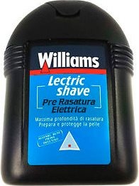 Lectric Shave - Pre Shave 100 ml