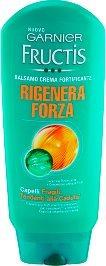 Rigenera Forza Balsamo Crema Fortificante 200 ml