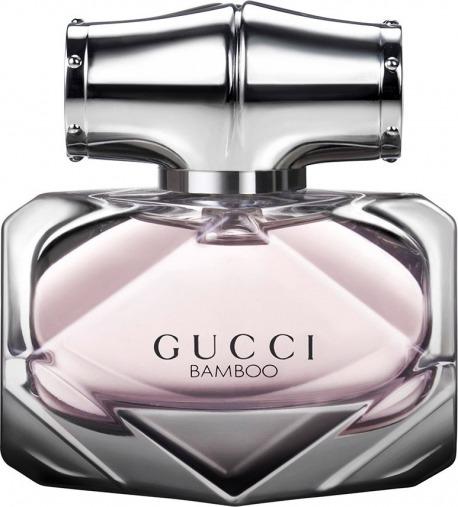Bamboo - Eau de Parfum 30 ml | Gucci
